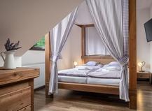 Wellness hotel Ondrášův dvůr 1154719237