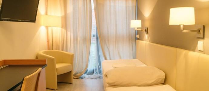 Hotel Žabčice 1129792703