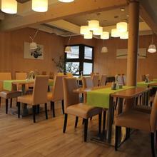 Hotel Žabčice 50799008