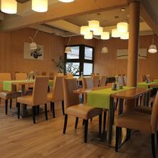 Hotel Žabčice 37506060