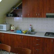 Apartmán Földes Veľký Meder 37114670
