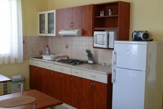 Apartmán Aquasleep Veľký Meder 37114688