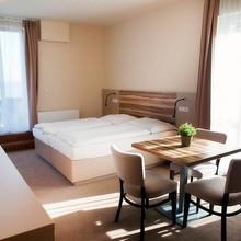 Hotel Monínec Sedlec-Prčice 1137388659