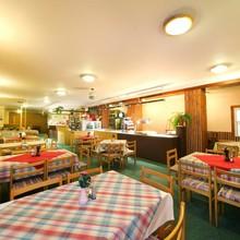Hotel Alfonska Benecko 1112784018