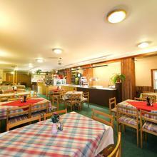 Hotel Alfonska Benecko 37116182
