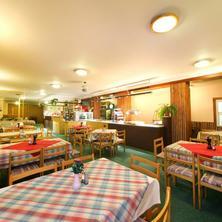 Hotel Alfonska