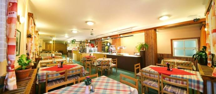 Hotel Alfonska Benecko 1137066839