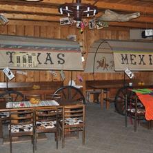 Ranch Amadeus