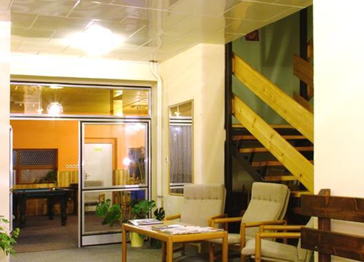Hotel-Na-Trojce-12