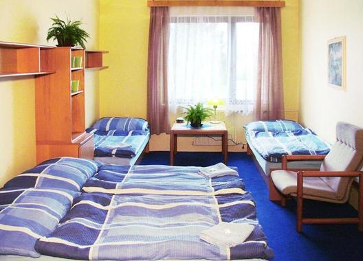Hotel-Na-Trojce-8