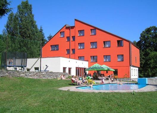 Hotel-Na-Trojce-1