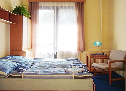 Hotel-Na-Trojce-5