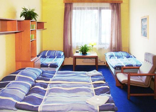 Hotel-Na-Trojce-6