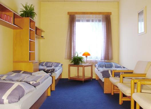 Hotel-Na-Trojce-7