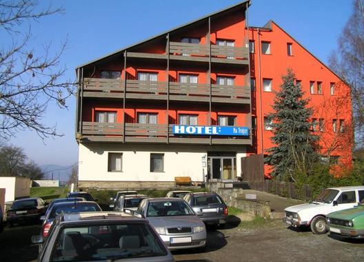 Hotel-Na-Trojce-3