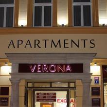 Apartments Verona Karlovy Vary 44914286