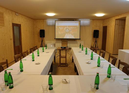 hotel-jelinek_konferencni-sal-2