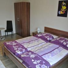 Villa GOLD Nová Lesná 37117080