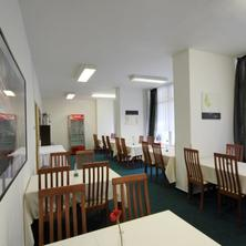 Lowcost Hotel Ostrava 37117304