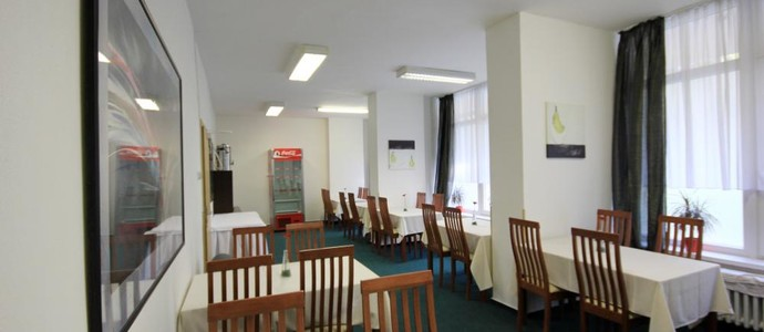 Lowcost Hotel Ostrava 1116758658