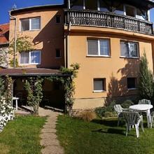 Ubytování v aleji Valtice 1125013835