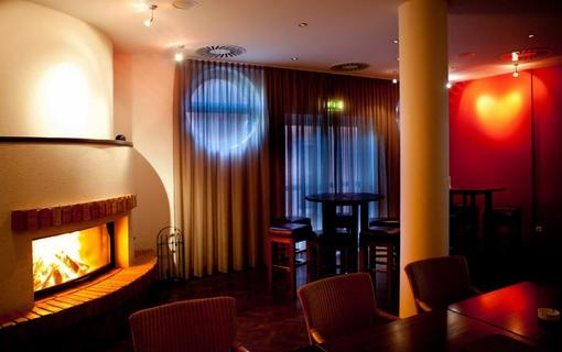 Lotus Therme Hotel & Spa Hevíz 1152237549