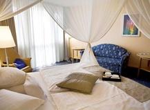 Lotus Therme Hotel & Spa Hevíz 1152237539
