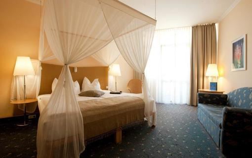 Lotus Therme Hotel & Spa Hevíz 1152237545