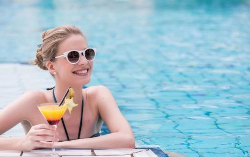 Lotus Therme Hotel & Spa Hevíz 1152237551