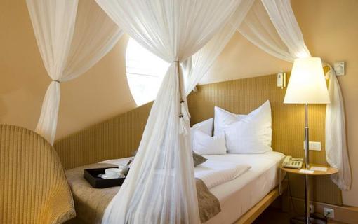 Lotus Therme Hotel & Spa Hevíz 1152237543