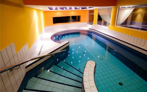 Lotus Therme Hotel & Spa Hevíz 1152237557
