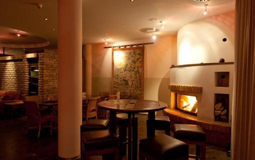 Lotus Therme Hotel & Spa Hevíz 1152237573
