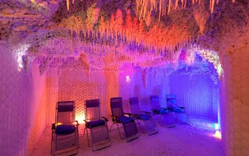 Lotus Therme Hotel & Spa Hevíz 1152237567
