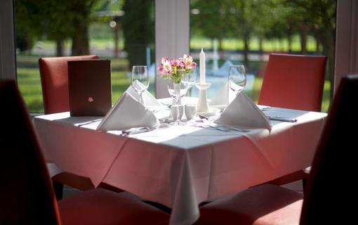 Lotus Therme Hotel & Spa Hevíz 1152237579