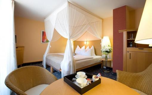Lotus Therme Hotel & Spa Hevíz 1152237577