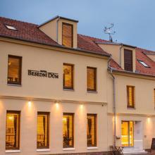 Hotel Besední dům Valtice
