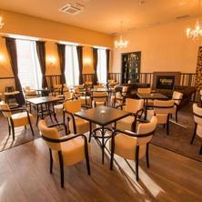 Hotel Besední dům Valtice 36407124