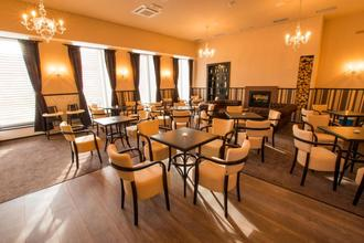 Hotel Besední dům Valtice 37117830