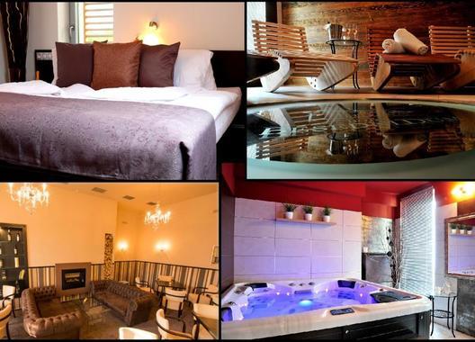 Hotel-Besední-dům-63