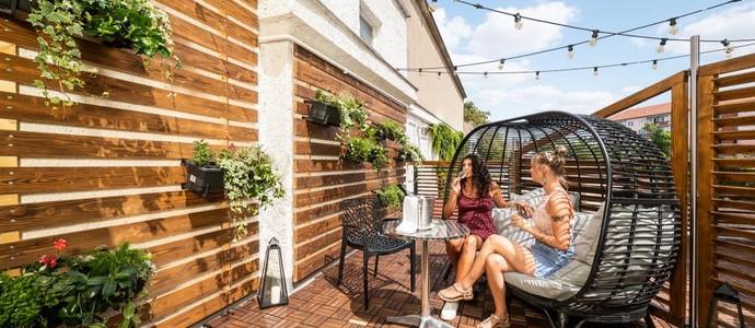 Hotel Besední dům Valtice 1127784619