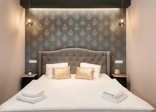Hotel-Besední-dům-4