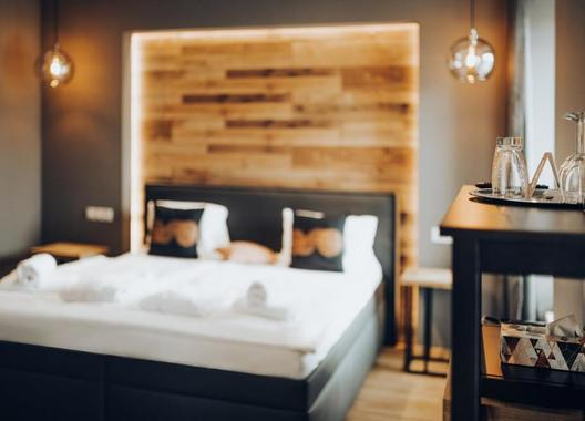 Hotel-Besední-dům-16