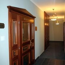 Penzion Reichova vila Valašské Meziříčí 1133383993