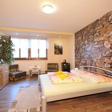 Apartmany RUDOLF Slovenský raj