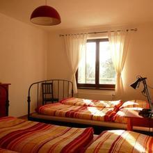 Apartmány Lipno Bouček Lipno nad Vltavou 37118454
