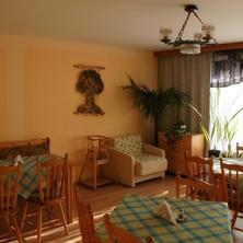 Pension Daberg Harrachov 38695908