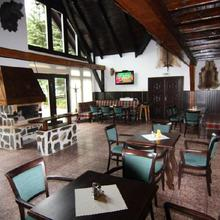 Hotel Bažant Karlovy Vary 37118686