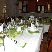 Penzion Gloria Olomouc 42969602