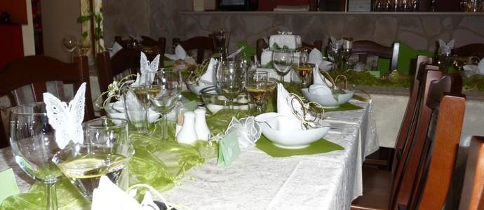 Penzion Gloria Olomouc 1121678552