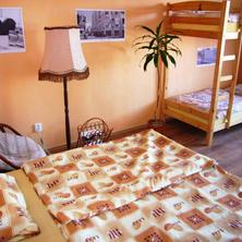 Apartmán Flora Olomouc 37118810